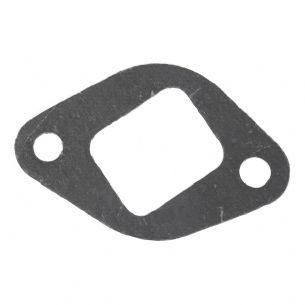 Exhaust Gasket (Square)
